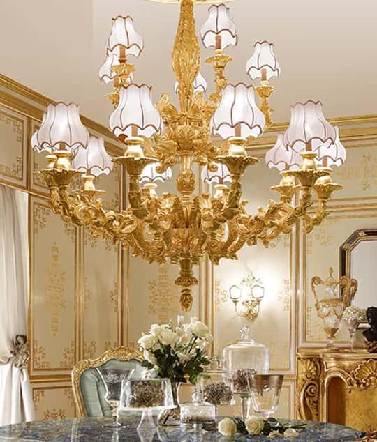 Stunning Lampadari Da Cucina Classici Pictures - Acomo.us - acomo.us