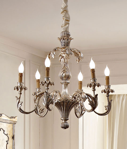 lampadari di lusso : Lampadari di lusso - Andrea Fanfani