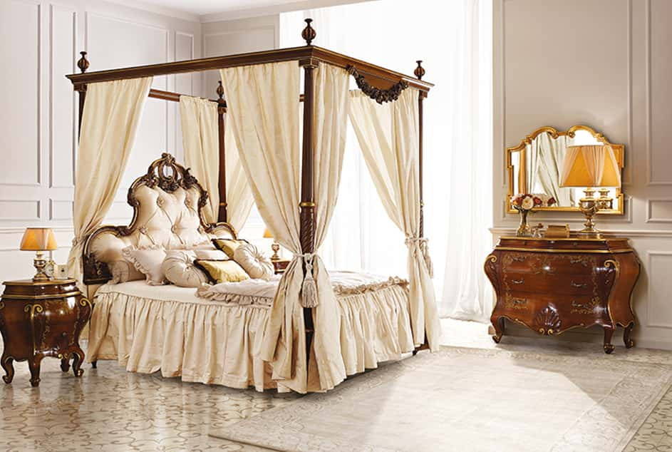 Related keywords suggestions for letto a baldacchino - Letto a baldacchino moderno ...